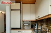 Krásny 1 izbový byt 245539