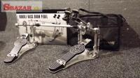 Sonor DP472R - double pedal 245642