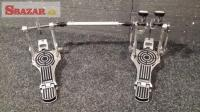 Sonor DP472R - double pedal 245643