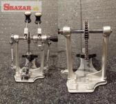 Sonor DP472R - double pedal 245644