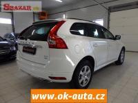 Volvo XC60 2.4D AWD PRA.SERVIS VOLVO 79 000KM 2014 245731