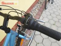 Bicykel DEMA 26 MTB 245742