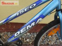 Bicykel DEMA 26 MTB 245745
