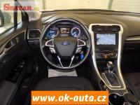 Ford Mondeo 2.0 TDCI POWERSIFT 99 000 KM 12/2015 245748