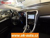 Ford Mondeo 2.0 TDCI POWERSIFT 99 000 KM 12/2015 245749