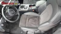 Audi A5 2.0 TDI cabrio S-line, navigace 245806