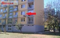 Výhodne prenajmeme 2-izbový byt - Bratislava