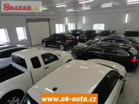 Jeep Grand Cherokee 3.0 CRD LIMITED 2015-DPH 245956