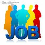 Práca na doma - Vyhľadávanie členov pre e-shop
