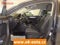 Volkswagen Passat 2.0 TDI ALLTRACK XENONY NAVI 201 246001