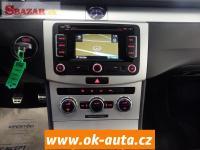 Volkswagen Passat 2.0 TDI ALLTRACK XENONY NAVI 201 246004
