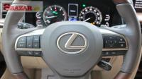 Used 2016 Lexus LX 570 Model SUV White 246341