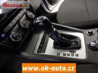 Škoda Octavia 2.0 TDI DSG NAVI CLIMATRONIC-DPH 246652