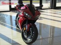 selling  Yamaha  R1 2015