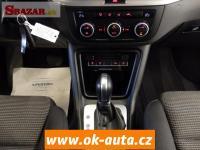 Volkswagen Sharan 2.0 TDI COMFORT DSG 2015-DPH 246813