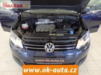 Volkswagen Sharan 2.0 TDI COMFORT DSG 2015-DPH 246814