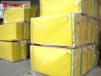 Systémové bednění a komponenty 246859