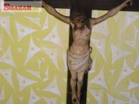 Svatý kríž. 247408