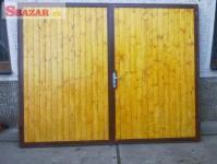 Garažova vrata Zdarma doprava 247535
