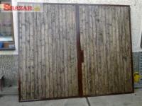 Garažova vrata Zdarma doprava 247537