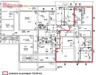 Výhodne prenajmeme prevádzkové priestory - Geln 247757