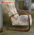 Výkup starožitností a starožitného nábytku 247916