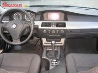 BMW 525d 247968