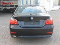 BMW 525d 247969