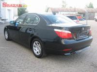 BMW 525d 247970
