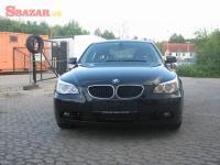 BMW 525d 247971