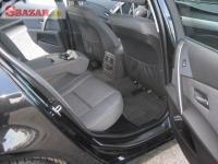 BMW 525d 247972