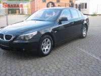 BMW 525d 247973