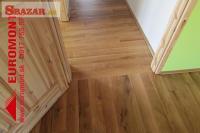 Brúsenie drevených parkiet 248007