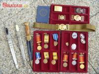 Kúpim staré vojenské veci 248056