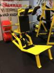 Fitness stroje V - squat machine 248090
