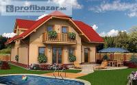 Ponúkam vybavenie hypoték, úverov, refinancovan 248115