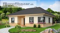 Ponúkam vybavenie hypoték, úverov, refinancovan 248117