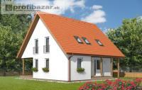 Ponúkam vybavenie hypoték, úverov, refinancovan 248119