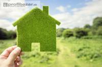 Ponúkam vybavenie hypoték, úverov, refinancovan