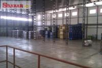 Prenajmeme skladové priestory - Senica 248610