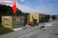 Prenajmeme kancelárske priestory - Žilina 248660