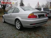 BMW Řada 3 Facelift, 6 kvalt-manuál,s.kniha-pln� 248707