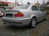 BMW Řada 3 Facelift, 6 kvalt-manuál,s.kniha-pln� 248708