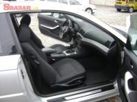 BMW Řada 3 Facelift, 6 kvalt-manuál,s.kniha-pln� 248709