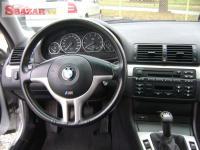 BMW Řada 3 Facelift, 6 kvalt-manuál,s.kniha-pln� 248710