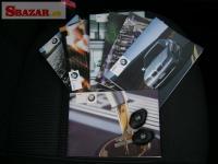 BMW Řada 3 Facelift, 6 kvalt-manuál,s.kniha-pln� 248711