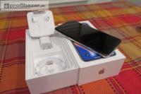nový apple iphone x 256gb 248749
