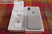nový apple iphone x 256gb 248750