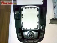 Audi Navigace MMI 3G,A4,A5,Q5. 248758