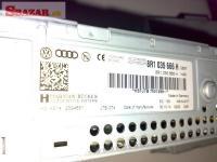 Audi Navigace MMI 3G,A4,A5,Q5. 248760